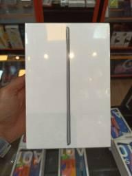iPad 4 mini 128gb wi-fi Novos lacrados com 1 ano de garantia Apple