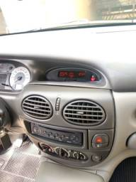 Renault scenic 1.6 completa