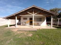 Casa à 3 km da Praia de Itapirubá, em Imbituba, Santa Catarina