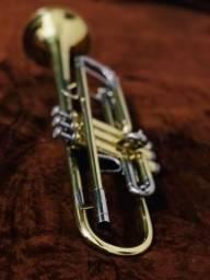 Trompete Vincent Bach TR300
