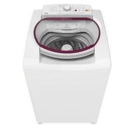 Conserto Máquina de Lavar Em Domicílio