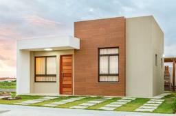 Super condomínio clube de Casas na Barra-SE