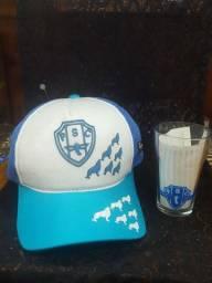 kit Paysandu 35,00