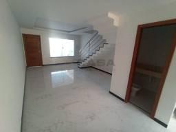 JAL* Casa Duplex 03 Quartos com suíte - Colina de Laranjeiras - Excelente Acabamento
