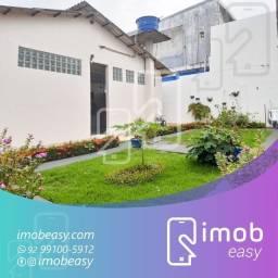 Casa no São Geraldo, 392m², 3 quartos sendo 1 suíte, excelente localização