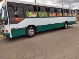 Ônibus top comércio