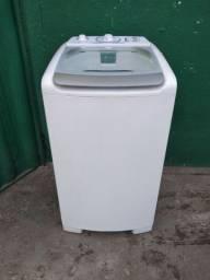 Vendo máquina de lavar Electrolux 8 kg
