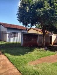 Casa bairro Estrela Pytã