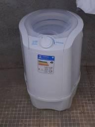 Vendo: Mesinha com cadeirinha e uma secadora de roupas