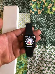 Apple Watch série 3