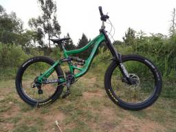 Specialized Big Hit 2 Downhill/Freeride