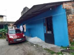 Casa em ananindeua, bairro do maguari