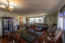 Apartamento com 4 dormitórios à venda, 147 m² por R$ 380.000 - Setor Central - Goiânia/GO