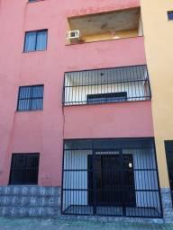 Apartamento icaraí caucaia
