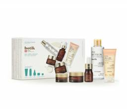 KIT BOTIK FACIAL