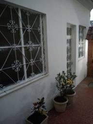 Casa de Vila - 2 quartos - Rua Teodoro da Silva - Vila Isabel