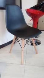 Cadeiras original