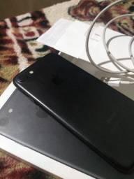Vendo iphone 7 64 gigas