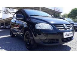VW/Fox 1.0 2010 Gol Fiesta Palio Golf