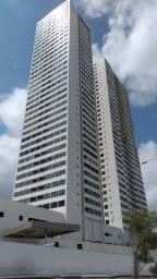 Apartamento no Cosmopolitan Shopping Park - Caruaru