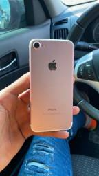 IPhone 7 32 GB Interessados Whts *