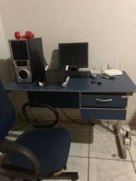 Mesa de escritório a venda !