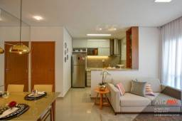Apartamento de 2 quartos sendo 1 suíte no Setor Bueno