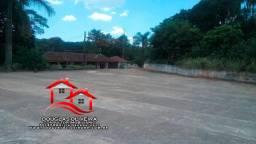 Fazenda De Café 205 Alqueires Mineiro Na Região de Campestre/MG