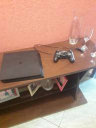 Vendo Ps4 com problema no bluetooth