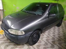 Palio EDX 1999