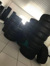 Loja de procedência grid pneus remold-barato