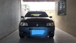 Fiat pálio