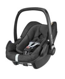 Maxi Cosi Pebble Plus - Assento de carro infantil