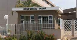Apartamento no Condominio Taguá, em frente Shopping Buriti, Mogi Guaçu/SP Ref. Apto004