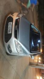 Ford focus 2011/12