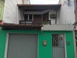 Casa para alugar no São Caetano