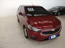 Chevrolet Onix 1.0<br><br>