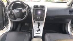 Corolla xrs 2013 pra vender ou trocar