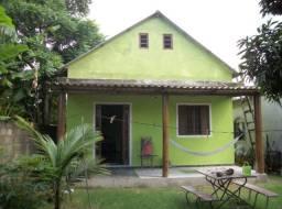 Vendo Casa Em Parque Das Gaivotas (Parcelo)