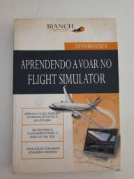 Aprendendo a voar no Flight Simulator