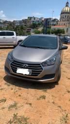 Hyundai HB20 - 36mil km