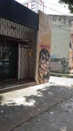 ALUGO CASA TÉRREA UMARIZAL 14 DE MARÇO