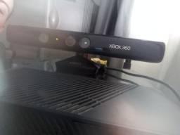 Vende-se kinect xbox 360