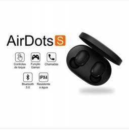 AirDost S GAMER BLUETOOTH 5.0