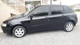 Fiat/Stilo 16V
