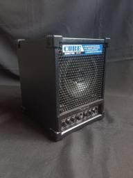 Roland cube cm30 monitor de áudio 30rms