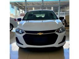 Chevrolet Onix 1.0 (Flex) 0km 2021
