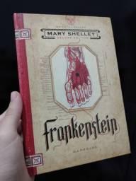 Frankenstein - Darkside