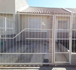 Alugo casa 2 dormitórios em Cachoeirinha