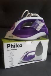 Ferro Philco PFV320RX - NOVO